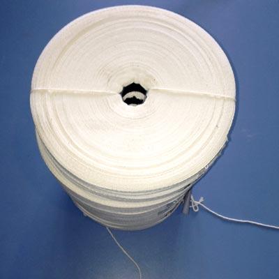 Киперная лента - гибкий электроизоляционный материал